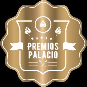 premiospalacio